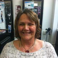 Arpi Proctor, Whangarei Hypnotherapist